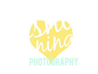 Ashley Jennings Photography logo